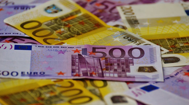 Атина предлага Балкански НАП