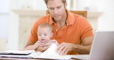 Учени: Работата от вкъщи намалява наполовина броя на напусканията и увеличава продуктивността