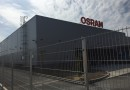 OSRAM откри първия си завод в България.