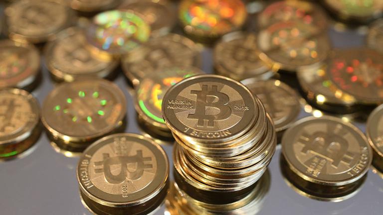 Криптовалутите биткойн