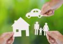КФН очаква бурен растеж  в застраховането