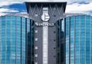 """""""Еврохолд"""" търси евроинвеститори за нова емисия"""