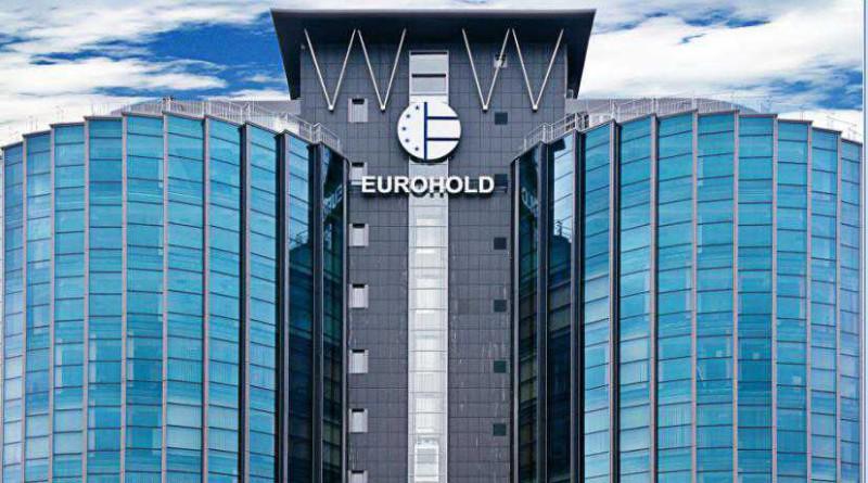 Еврохолд Европа инвеститори емисии