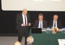 Интересен форум дискутира етичните финанси и дигиталните технологии