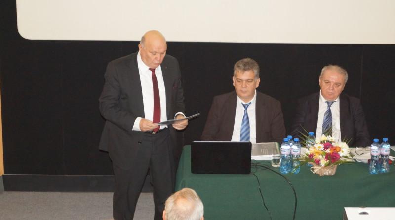 Интересен форум етика финанси
