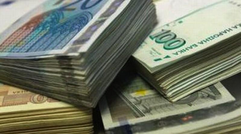 Аукцион БНБ облигации