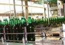 Нов завод за малц в Плевен за 30 млн. евро