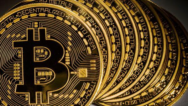 bitcoin-800x445