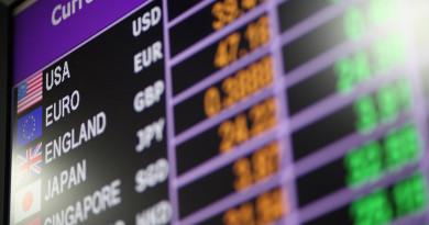 Защо трейдъри виждат еврото като убежище?