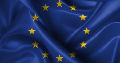 Инфлацията в България близо до средното ниво за ЕС през октомври