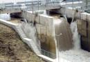 Около15% от производителите на ток крият приходите си