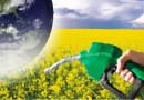 От 1 септември 2018 г. горивото за дизелови двигатели трябва да е със съдържание на биодизел