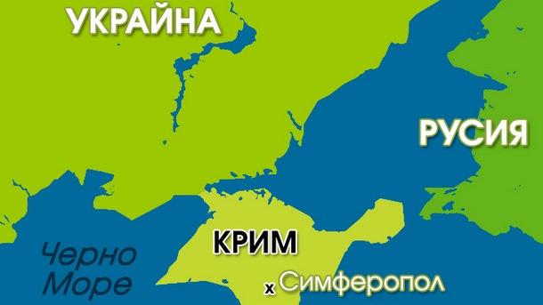 skok-na-stroitelstvoto-v-es-419772