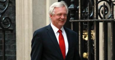 Оценки за въздействието на Brexit не съществуват