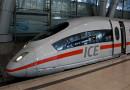 Германия търси 4000 машинисти