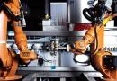 Роботите ще отнемат все повече работни места