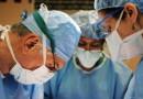 Ще плащат на лекарите по австралийска схема