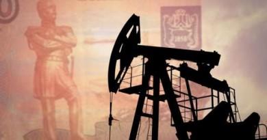 Повече приходи от петрол за Русия