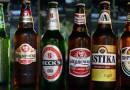 Българската бирена индустрия е на12-то място в ЕС