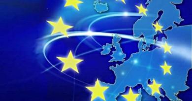 България 10 години в ЕС-бавен, но възходящ път