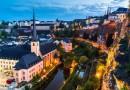 Финландия продължава екперимента с базовия доход и през 2018г.