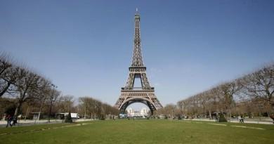 Франция с търговски дефицит от 4,96 млрд. евро