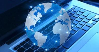67.3% от домакинствата в България имат достъп до интернет