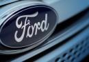 Ford ще продава aвтoмoбили по интернет в Китaй