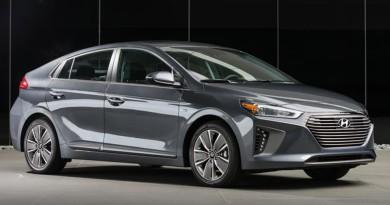 Hyundai отнема короната на Tesla при мега-батериите