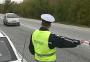 """Тестовете на """"Пътна полиция"""" улавят само 5-6 от 100 наркотика"""