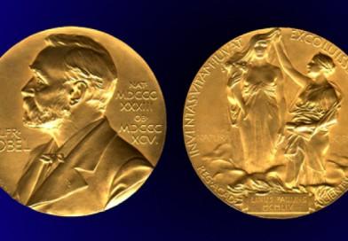Нобел за медицина отива в САЩ
