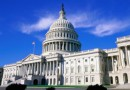 Конгресът отхвърли импийчмънт за Тръмп