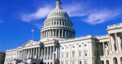 Букет от балони ще породи рецесия в САЩ през 2021-2022г.
