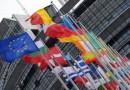 Парите от ЕС вдигат икономиката с 4,9%