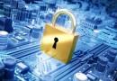 Близо $100 млрд. ще похарчи бизнесът за киберсигурност през 2018