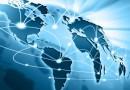 Китай, САЩ и Южна Корея са първенци по развитие на интернет