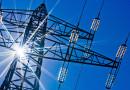 България ще има либерализиран пазар на електроенергия след 5г.