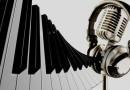 Глоба €19 000 на ден за авторските права ни сложи ЕК