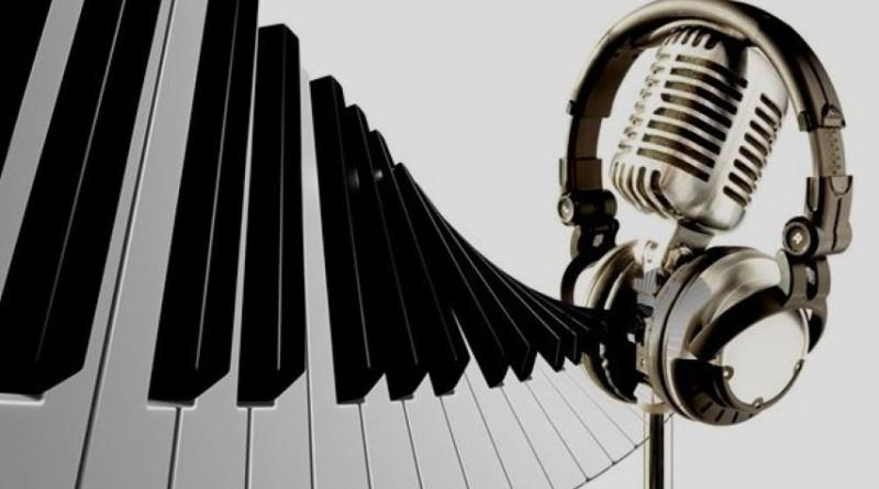 Глоба Еврокомисия удари глоба авторски права