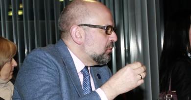 ББР участва в среща на публични банки в Европа