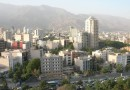 Техеран гони високи цели през 2018/ 2019 год.