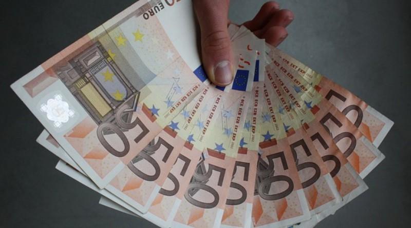 Коледни бонуси Гърция
