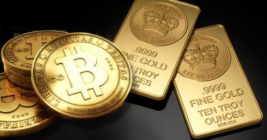 Москва ограничава със закон криптовалутите