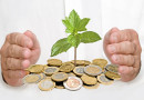 Екоинвестициите с малки капиталови изисквания?