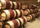 Износът на вино скочи до 17 млн. евро