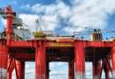 Китай стартира търговия с фючърси върху петрола в юани