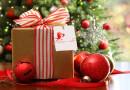 Само 1% от българите ще празнуват Коледа в чужбина