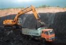 Словакия се отказва от въглищните мини