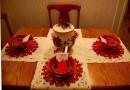 Всеки трети българин ще празнува Коледа с не повече от 50 лева