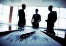 Бизнесът отчете рязко увеличение на корупцията и  престъпността